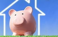 cooperforte-organizar-financas-mini