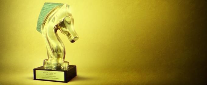 cooperforte-premios
