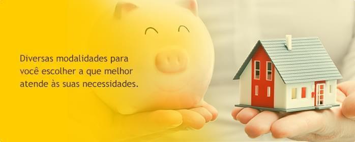 empréstimos