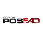 POSEAD (Ensino à Distância – EAD)