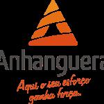 Logo Anhanguera